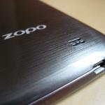 Zopo ZP950-8