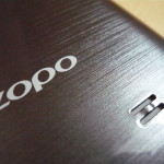 Zopo ZP950-9