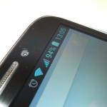 Zopo ZP950 - ekran4