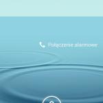 Lenovo A820 - screen 1