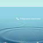 Lenovo A820 - screen 2