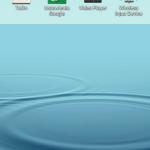 Lenovo A820 - screen 5