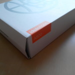 Lenovo A830 - zdjęcie 1