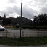 Lenovo A830 - zdjęcie 16