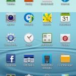 Screenshot_2012-01-01-00-11-01