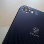 Zopo C2-6
