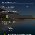 Zopo C2 - screen 9