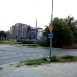 Zopo C2 - zdjęcie 2