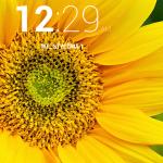 ZTE V967s - screen 2