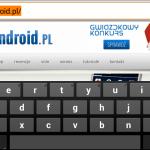 Lenovo P780 - Browser 4
