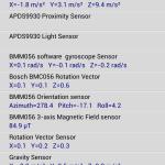 Lenovo P780 - screen 16