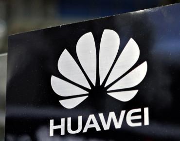 Huawei rozszerza usługę serwisową door-to-door w Polsce
