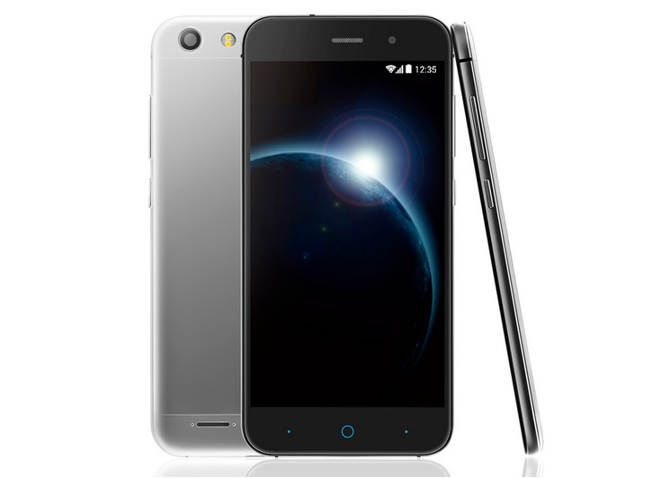 come Sony zte blade v6 forum can even install