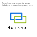 HOMTOM HT6 / fot. SwiatAndroid.pl