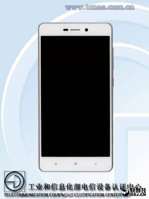 Xiaomi redmi 3s сброс к заводским настройкам - 7ab1