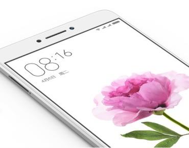 Premiera Xiaomi Mi MAX 2 już w przyszłym tygodniu!
