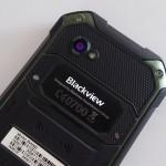 Blackview BV6000_11
