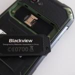 Blackview BV6000_13