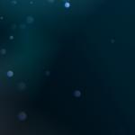 Screenshot_20150210-090400