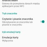 Screenshot_20160720-004307