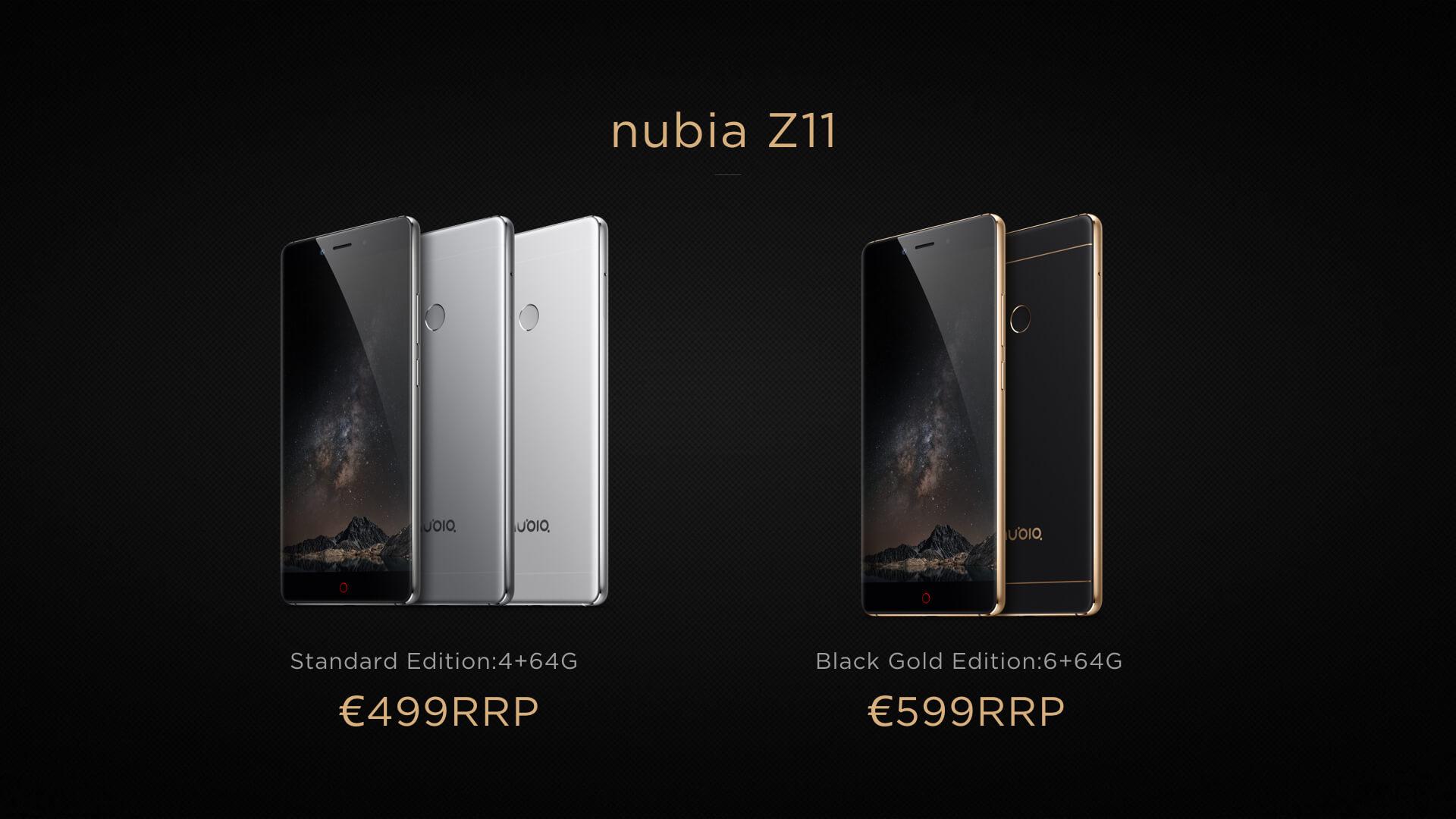 Nubia Z11_1