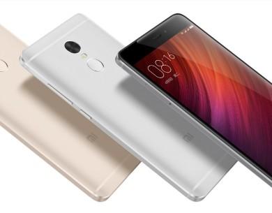 Promocja: Smartfony Xioami w świetnych cenach