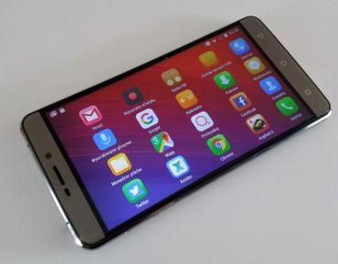 Recenzja: Blackview R7 – smartfon klasy średniej z naprawdę dobrym aparatem
