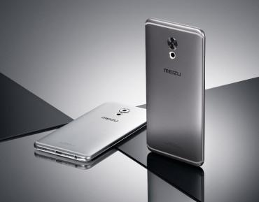 Meizu PRO 6 Plus z układem Exynos 8890 i ekranem 5.7″ zaprezentowany