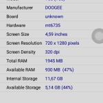 doogee-t5s-screen-12