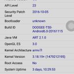 doogee-t5s-screen-13
