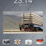 doogee-t5s-screen-7