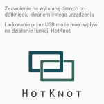 homtom-ht20-screen-11