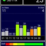 homtom-ht20-screen-16