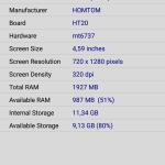homtom-ht20-screen-7