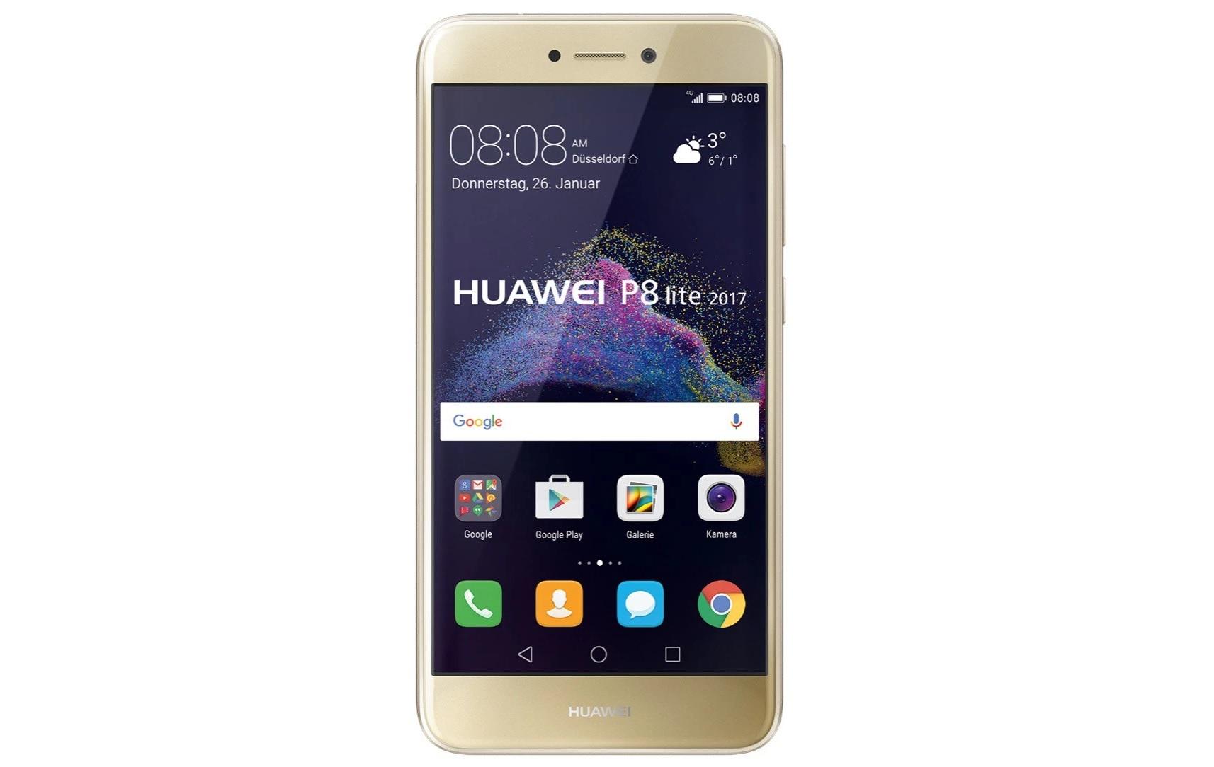 Huawei P8 Lite 2017_2
