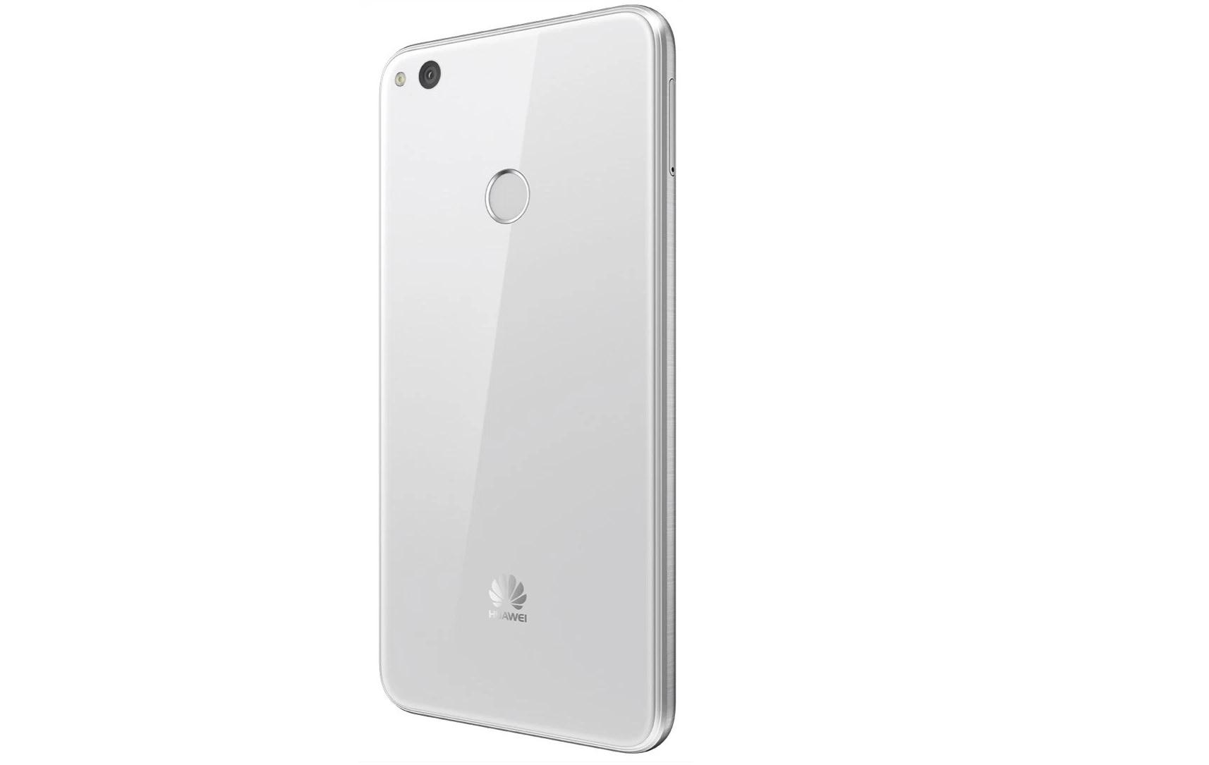 Huawei P8 Lite 2017_3