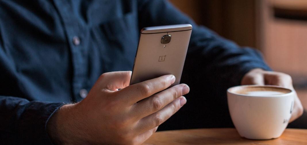 OnePlus 3T_5
