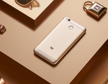 Xiaomi Redmi 5 – specyfikacja, warianty i ceny