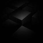 Blackview P2 - screen 3