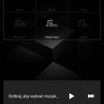 Blackview P2 - screen 4