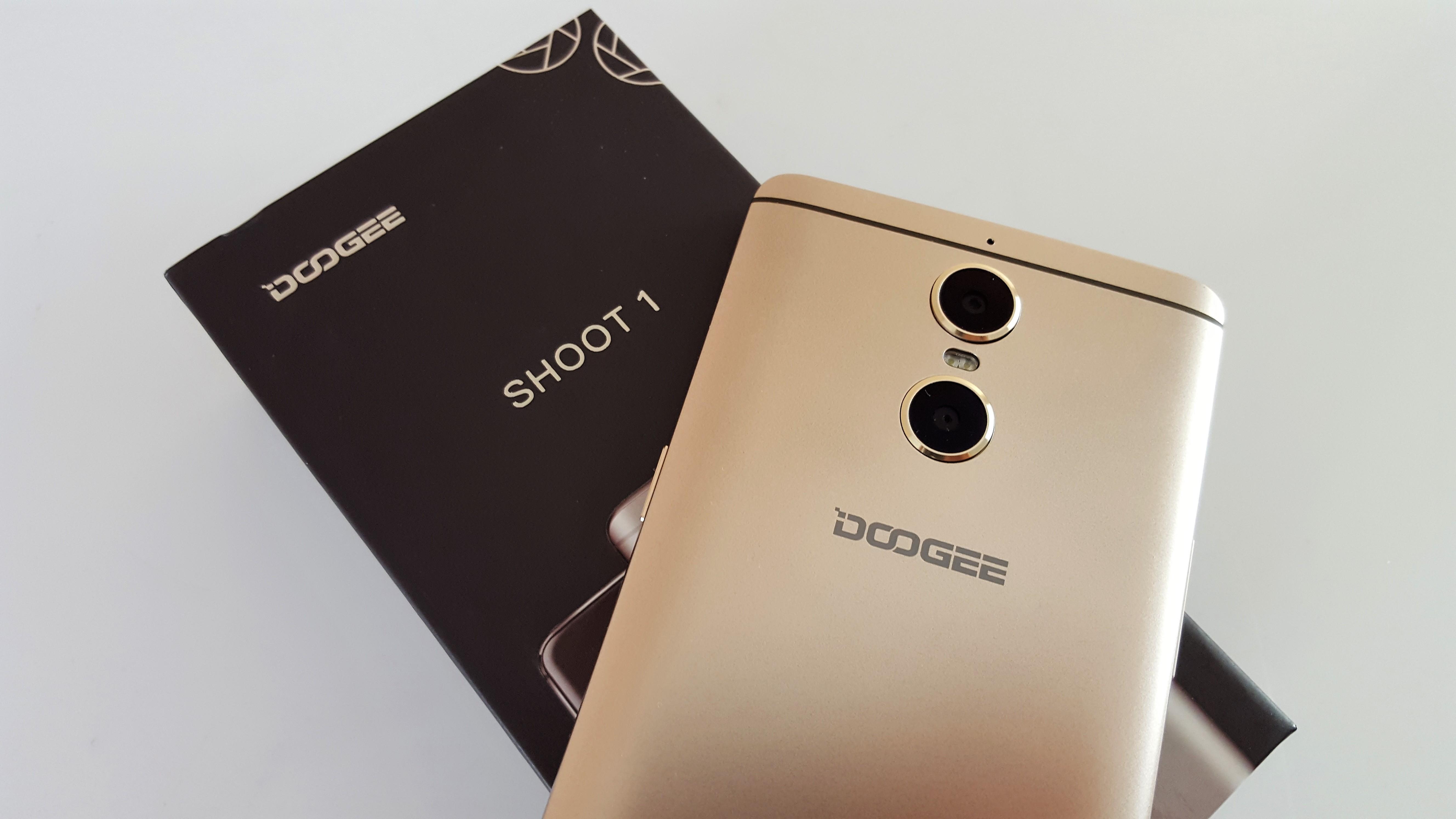 DOOGEE Shoot 1_e