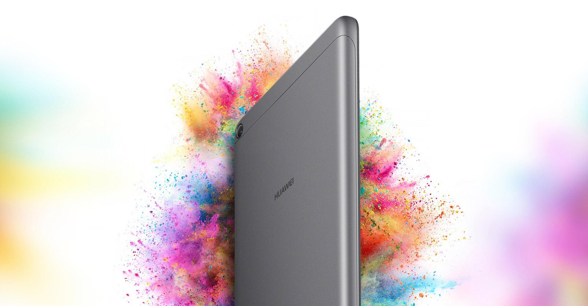 Huawei MediaPad T3 8_1