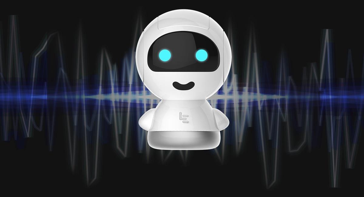 LeEco Le Pro 3 AI Edition_2