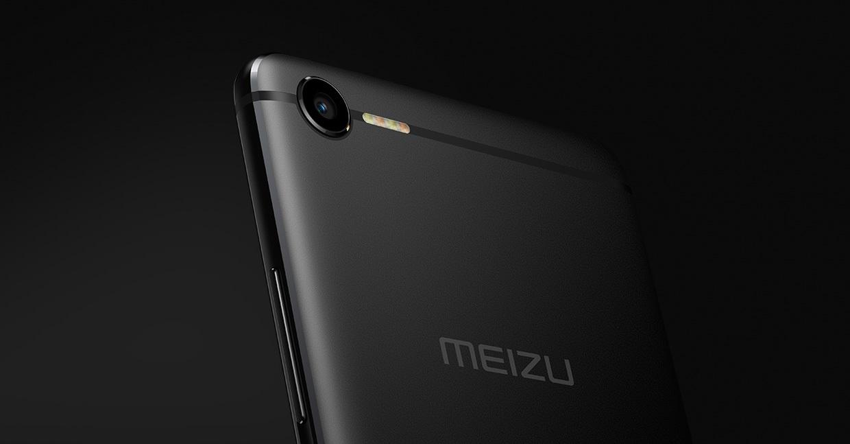 Meizu E2_d