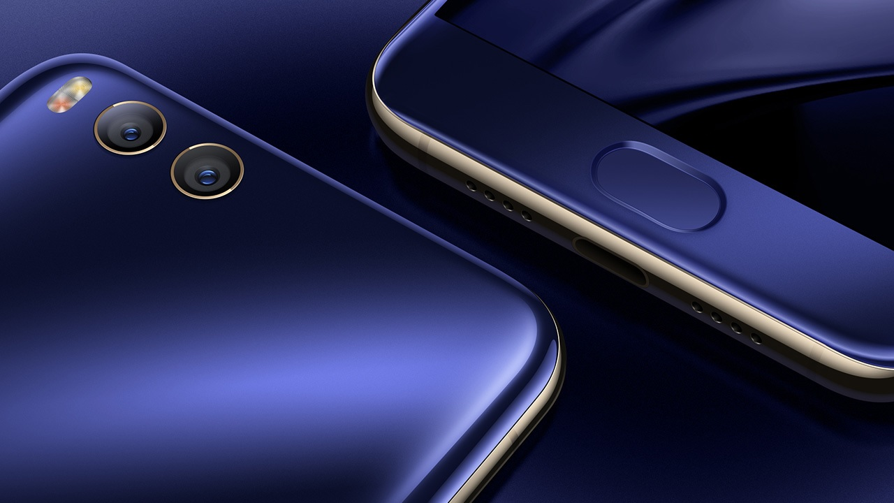 Xiaomi Mi6_3