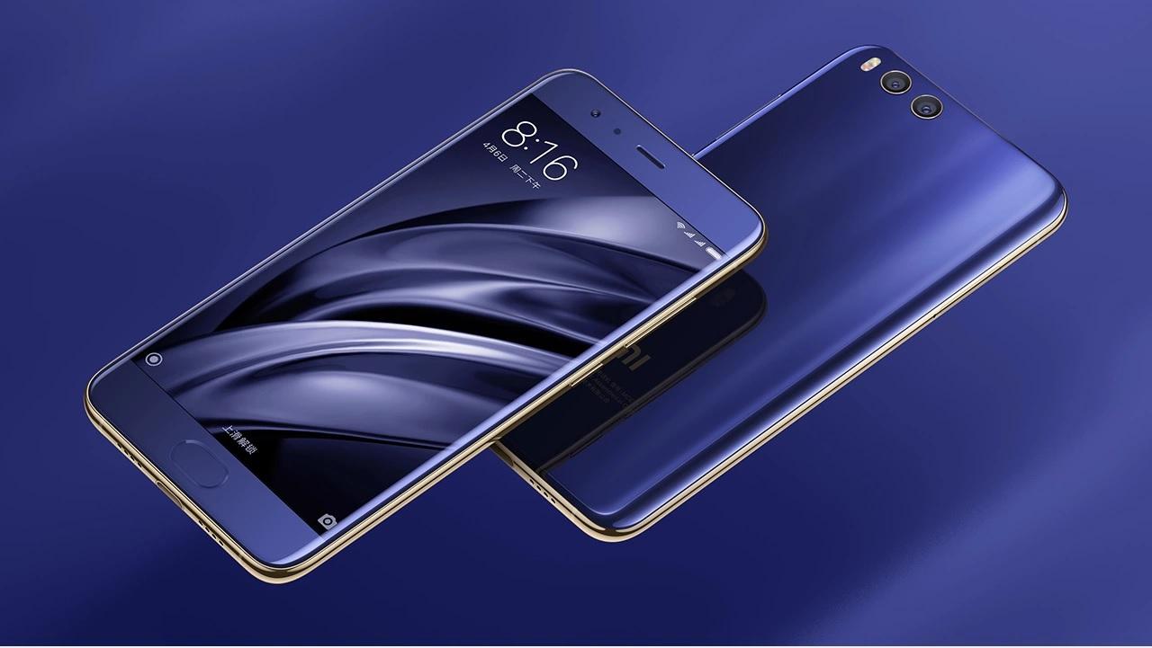 Xiaomi Mi6_5