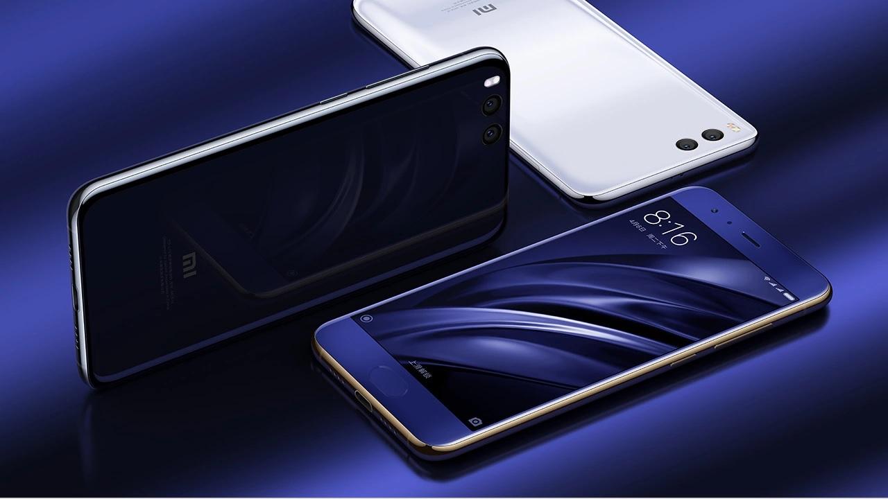 Xiaomi Mi6_7