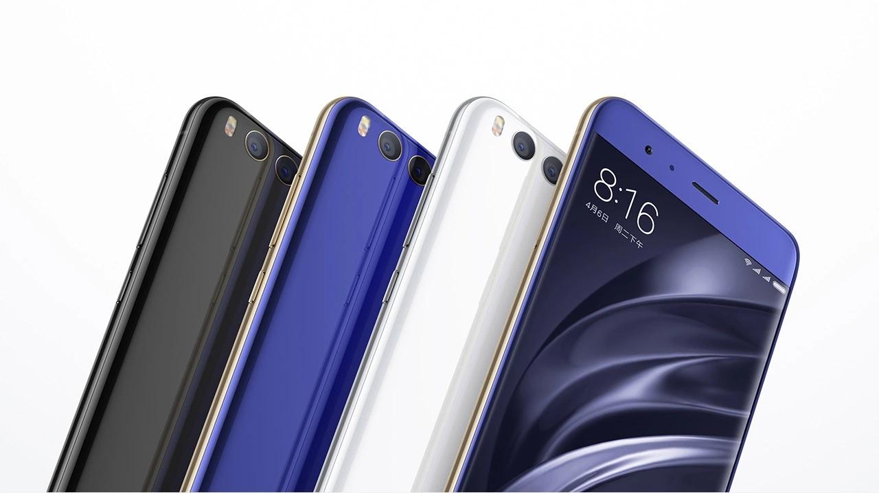 Xiaomi Mi6_9