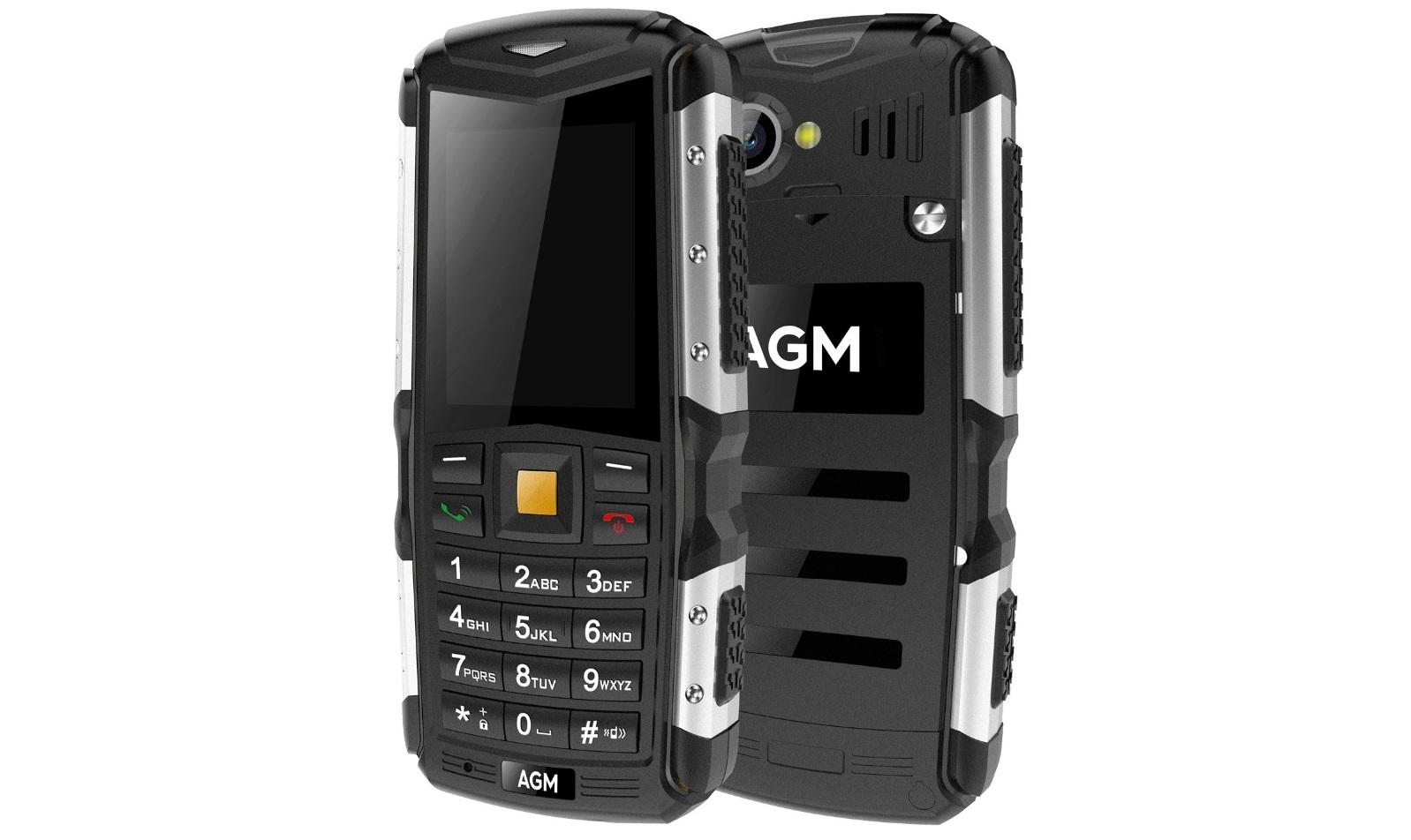 AGM M1_1