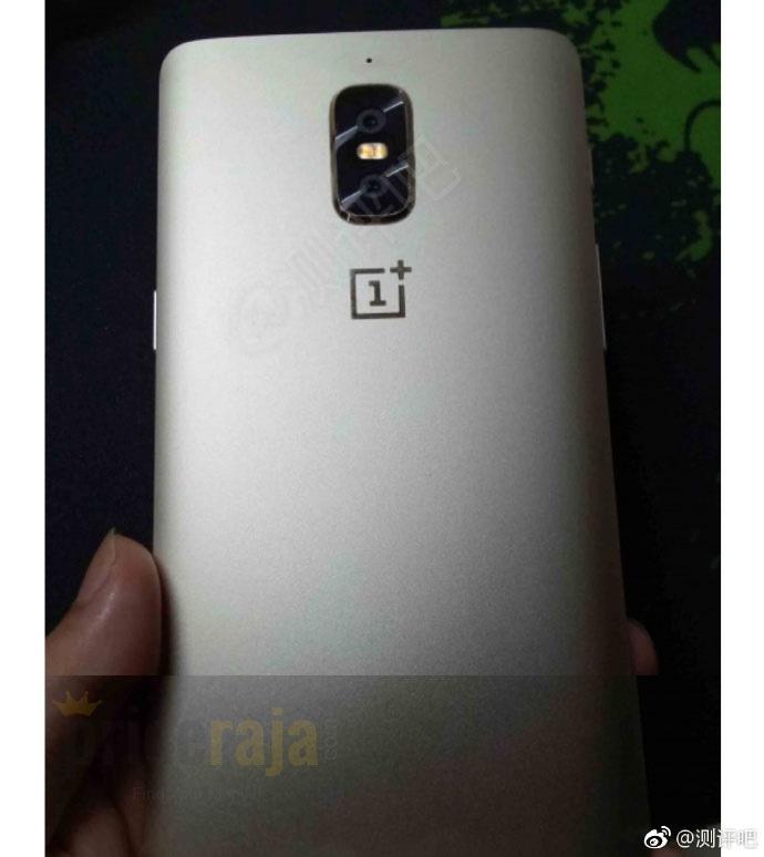 OnePlus 5_3